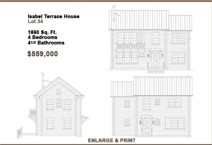 Lot-34-Isabel Terrace House