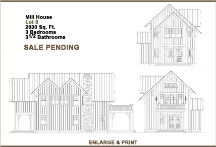 MILL-HOUSE-LOT-8PRICED