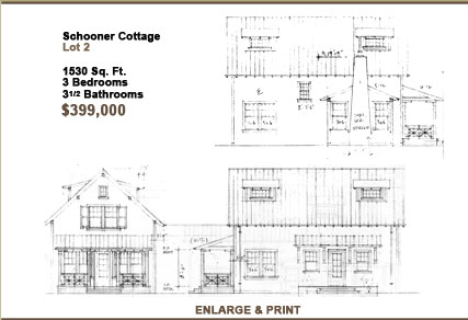 Schooner-Cottage-Lot 2